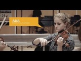 Sky and Sand - Tuttisolo Orchestra (Paul Kalkbrenner Cover) Part 1 of 3