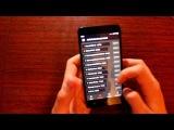 Xiaomi Redmi Note 2 Хит продаж 2015-2016 года! Обзор самого удачного смартфона от Xiaomi