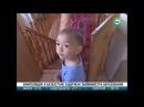 Женщины мигранты массово бросают своих детей в российских роддомах 2013