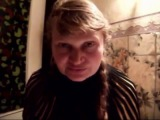 О психотронном воздействии - Павликова.И.В