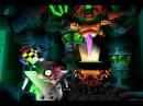 Crash Bandicoot 2: Cortex Strikes Back (FireCross)