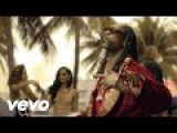 Snoop Dogg - Point Seen Money Gone ft. Jeremih