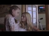 Мелодрама. Подари мне немного тепла (2013). Русские фильмы смотреть онлайн