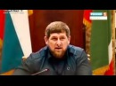 чеченка замуж выходила за армиянин ради 10млн рубл