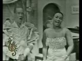 Celia Cruz - Ven Bernab