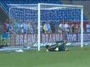 Fluminense 5 x 1 Atletico-MG - Brasileirão 2010 [23 09 10]