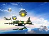НЛО! Впервые! Генерал российской армии рассказывает о том, как его похитили пришельцы