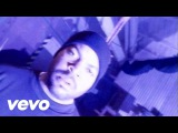 Ice Cube - Lil' Ass Gee