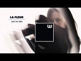 La Fleur - Just In Time