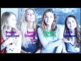 Sister vs BFF Best friend Tag Q & A Who knows me better?