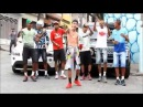 MC Naldinho Ui Chavoso Meia Na Canela Música nova 2013 Clipe Oficial) Lançamento 2013