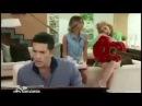 Violetta 3 : Vilu y Ludmila cantan y Angie y Germán ayudan  (Capitulo 73)