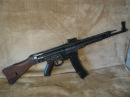 Стрелковое оружие второй мировой Часть1 cnhtkrjdjt jhebt dnjhjq vbhjdjq xfcnm1
