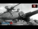Т-10 Советский тяжелый танк времен Холодной Войны n-10 cjdtncrbq nztksq nfyr dhtvty jkjlyjq djqys