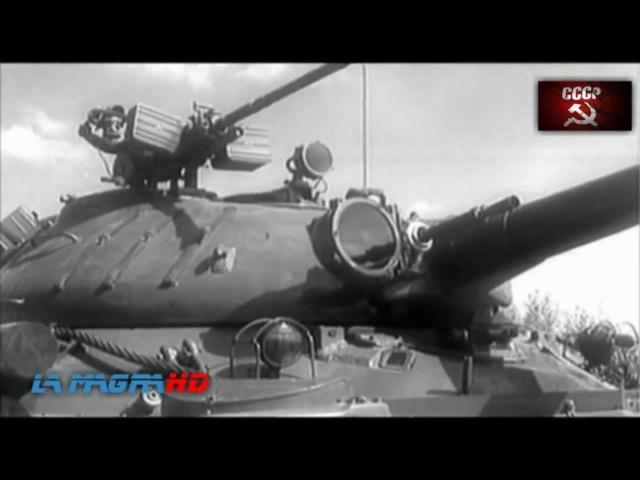 Т-10 Советский тяжелый танк времен Холодной Войны n-10 cjdtncrbq nz;tksq nfyr dhtvty [jkjlyjq djqys