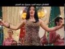 على رمش عيونها - حماده الليثى -- Ala Remsh Eyounha - Hamada El-lethi