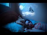 Alexy.Nov - Galaxy of Ambi Dreams