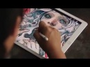Apple Pencil for IPad Pro Review by Jony Ive