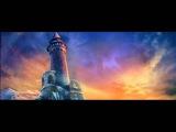Эпидемия feat А.Горшенёв - Пьяный Разговор (Xe-NONE remix)
