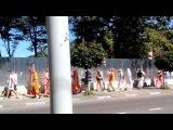 Буддисти у Стрию