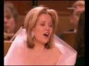 Fleming Hvorostovsky - La Traviata duet 2/2