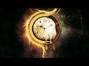 Тайны мироздания. Искривление времени