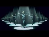 VOGUE DANCE  House Of Pandora