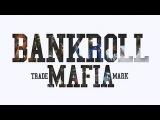 Bankroll Mafia - Wcw (ft T.I., Young Thug, MPA Duke &amp Shad Da God)