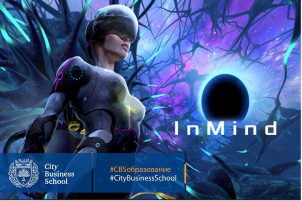 Игры на стыке онлайн-образования и виртуальной реальности