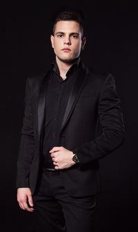 Дмитрий Ромашка