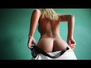 onlayn-porno-pohotlivie-mamochki