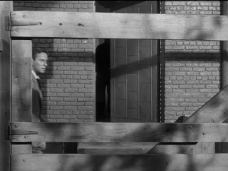 Оно пришло из далёкого космоса / It Came from Outer Space (1953)