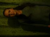 Кривое зеркало души-Аня Грошева-Пробный вариант
