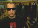 Король и Шут, Наив и другие на трибьюте Сектор Газа, 5 канал, эфир от 23.10.2005