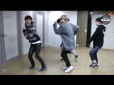 │Bangtan Boys (BTS) - Fun Boys │ Funny Moments │ MV