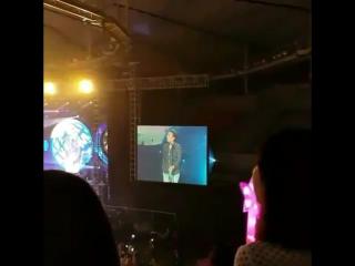 2 07 2016 сеул шоу