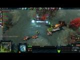 OG vs MVP Phoenix  (1)