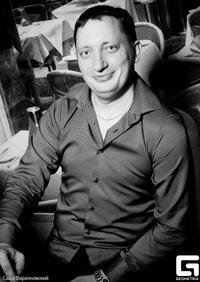 Владимир Бондарь