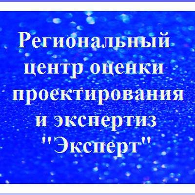 Ставки транспортного налога г.краснокамск бесплатные прогнозы на спорт 12.02.2012