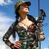 NExplorer.ru - Охота, Рыбалка, Охота с Луком