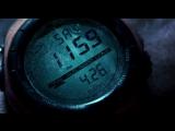 127 часов (127 Hours, 2010)