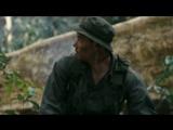 Чужая война (2014) 2 серия