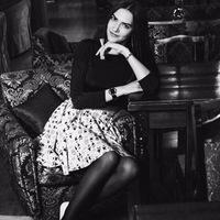 Юлия Заболотнова