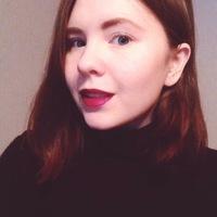 Вера Жирнова