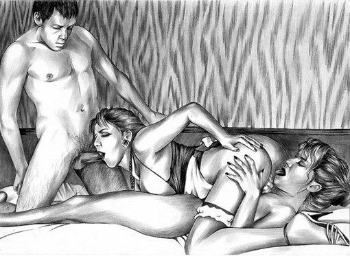 eroticheskie-rasskazi-v-zone