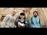 Витя АК (feat. Школьник, Бау) - Домашняя работа [http://vk.com/rap_style_ru]