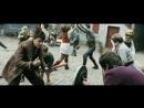Сорванцы из Тимпельбаха (2008)
