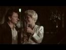 Православие-лайт - Блондинка за углом (1983)