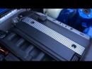 SWAP M52TUB28 в Е30 на продажу