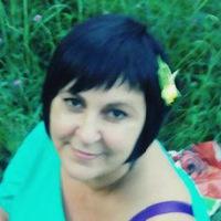 Аня Морган
